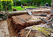 a g build garage builder working in chesterfield