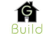 g build – driveway builders sheffield