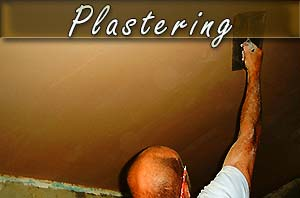 plasterers plastering in sheffield and rendering